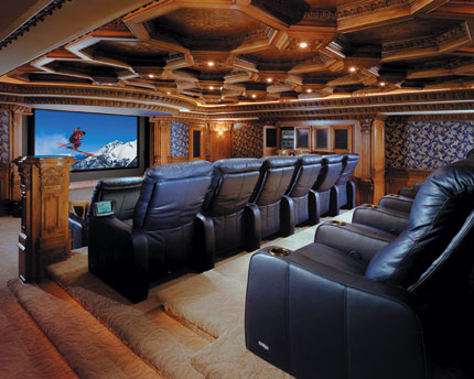 Home Theater Interior Design 736850 Jpg Category Ultimate